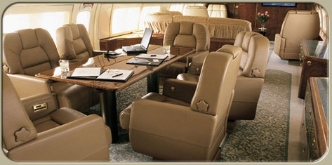 luxury jets, aircraft, airlines, piper